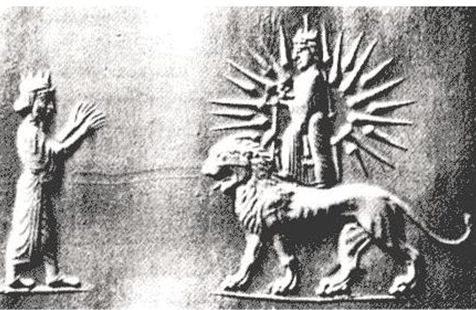 یهودا فرزند زیپورایی همان عیسی مسیح تاریخی است