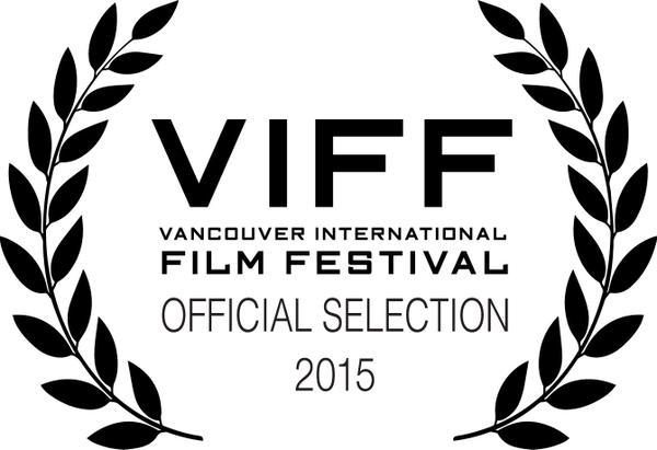 فیلم های ایرانی در جشنواره بین المللی فیلم ونکوور (2)