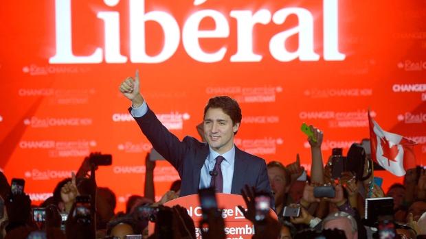 تاثیر پیروزی لیبرال ها در روابط بین ایران و کانادا