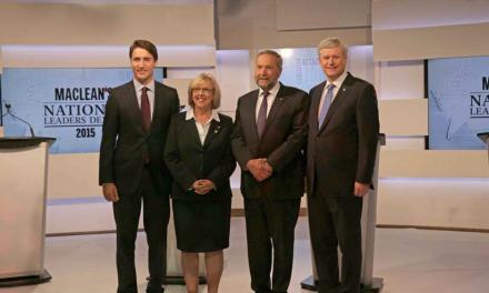 انتخابات سراسری کانادا و نقش شهروندان ایرانی – کانادایی (بخش دوم)