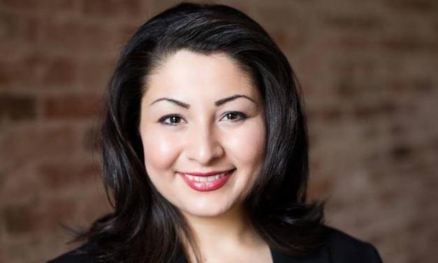 انتخابات، دولت جدید کانادا؛ ایرانیان و دوگانه نازنین افشینجم و مریم منصف