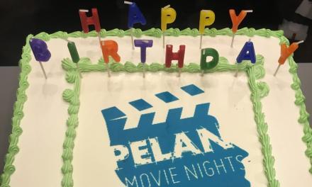 چیزهایی که همیشه میخواستید درباره «پلان» PELAN بدانید!