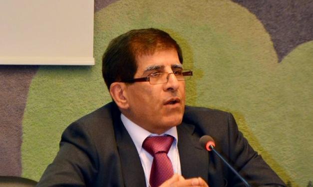 فرازهایی دربارهی مشکلات افراد دارای معلولیت در ایران