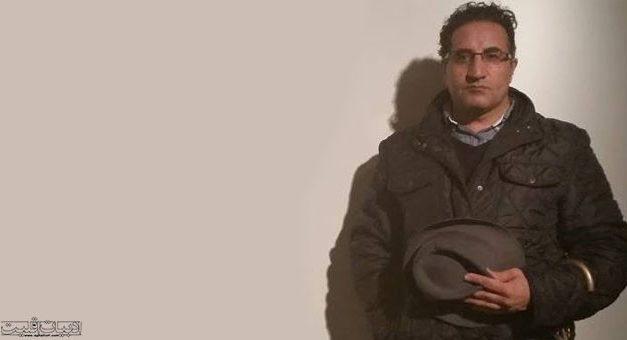 پیام تسلیت جمعی از شاعران و نویسندگان ایرانی برای درگذشت سهراب رحیمی
