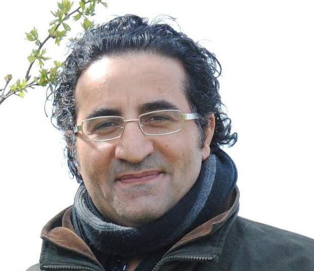 پیکر سهراب رحیمی در اتومبیلی سوخته در سوئد کشف شد