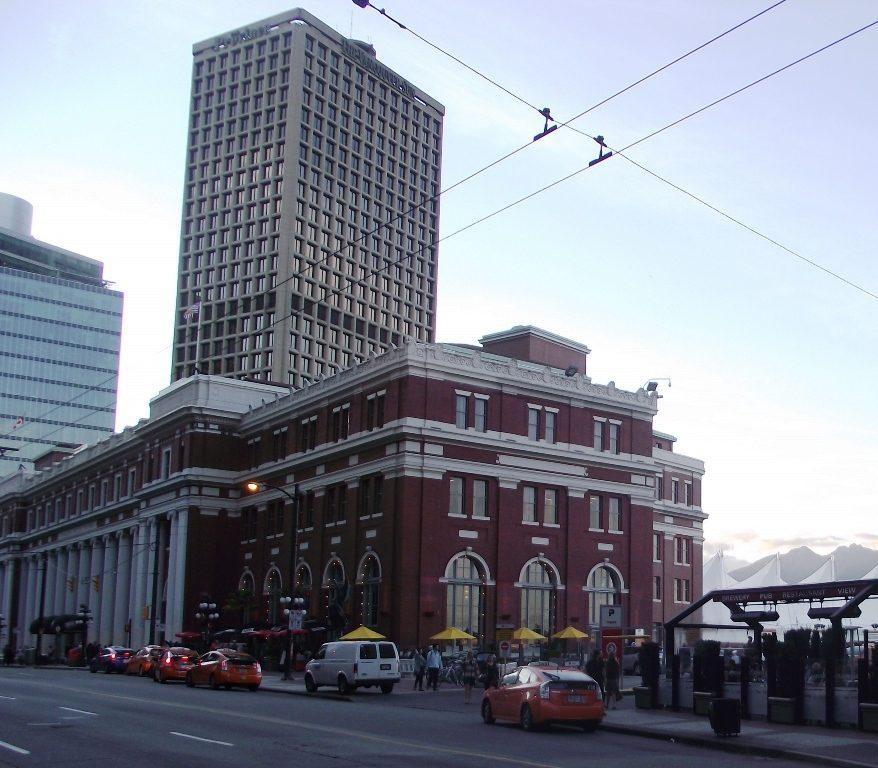 اتحادیه اتوبوسرانی مترو ونکوور به اعتصاب رای داد
