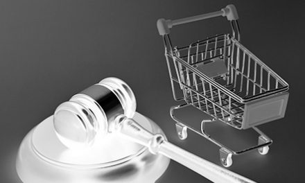 قانون حمایت از مصرف کننده درکانادا – بخش ۳ و ۴