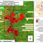 011-150x150 انتقام طبیعت از فورت مکموری؛ مهمترین شهر نفتی آلبرتا در آتش میسوزد!