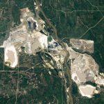 03-150x150 انتقام طبیعت از فورت مکموری؛ مهمترین شهر نفتی آلبرتا در آتش میسوزد!