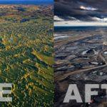 06-150x150 انتقام طبیعت از فورت مکموری؛ مهمترین شهر نفتی آلبرتا در آتش میسوزد!