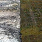 09-150x150 انتقام طبیعت از فورت مکموری؛ مهمترین شهر نفتی آلبرتا در آتش میسوزد!