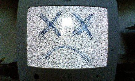 مجوز شرکتهای عرضه کننده تلویزیونهای کابلی در گرو بستههای 25 دلاری