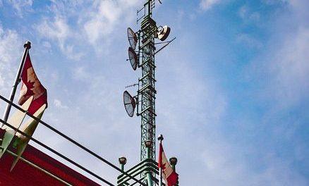تلویزیون کابلی در بنبست تغییر یا اینترنت