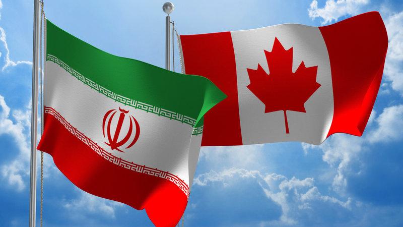 جمعآوری امضا برای از سرگیری روابط کانادا و ایران