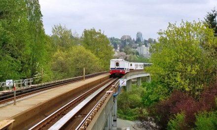 مشکل تأمین بودجه برای آینده حمل و نقل عمومی در مترو ونکوور
