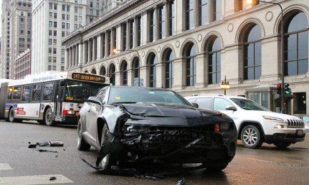 سه برابر شدن جریمه استفاده از تلفن همراه در زمان رانندگی