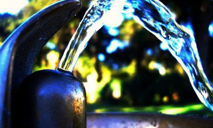سرب در آب آشامیدنی: اول شمال استان، سپس ویکتوریا و حالا شهر سوری