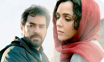 نگاهی به فیلم های مطرح شصت و نهمین جشنواره فیلم کن