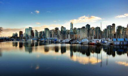 دولت شهری ونکوور نگران مهاجرت گسترده خانوادههای ساکن شهر