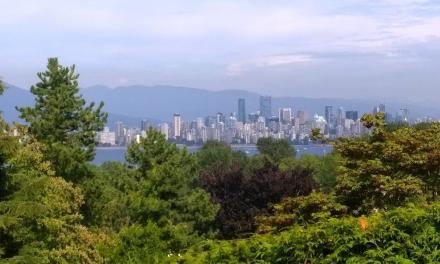مقررات استانی برای خریدارهای غیر کانادایی بازار مسکن: ۱۵ درصد مالیات بیشتر