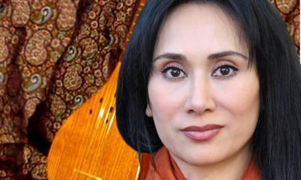 چالشی در بیبهرگی زنان از آوازخوانی