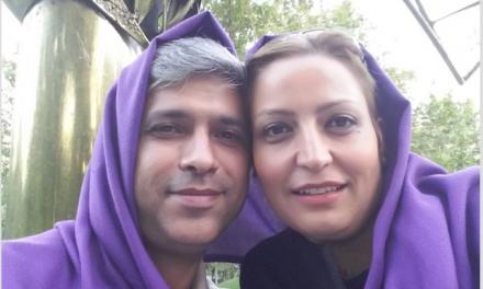 کمپین مردان با حجاب: اعتراض به اجبار و چالش دوبارهٔ قدرت