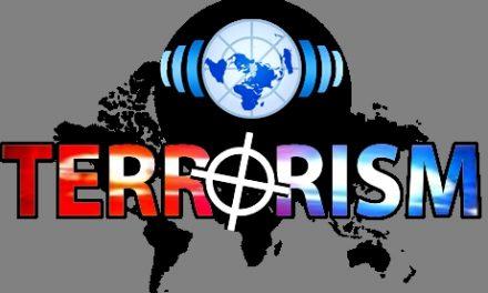 تروریسم بنیادگرا هنوز برای غرب جذابیت دارد