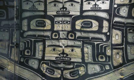 تحقیق ملی در موضوع زنان بومی ناپدید شده و یا به قتل رسیده: تحقیق مقدماتی تمام شد، مقامات اجرایی برای شروع گام اصلی تحقیق مشخص شدند
