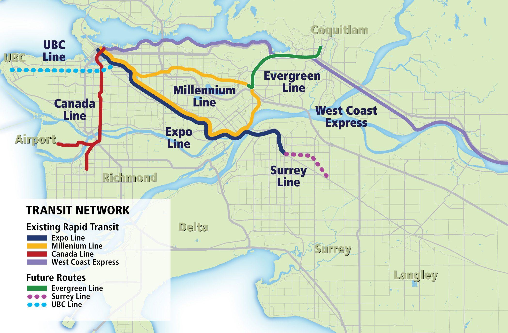 Transit_Map_large