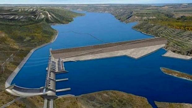 hi-bc-130128-site-c-dam-rendering-8col