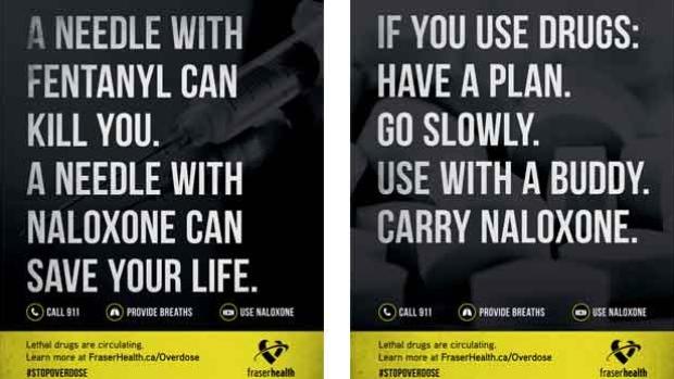 overdose-poster