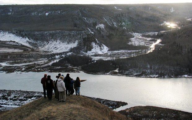 site-c-dam-amnesty-international