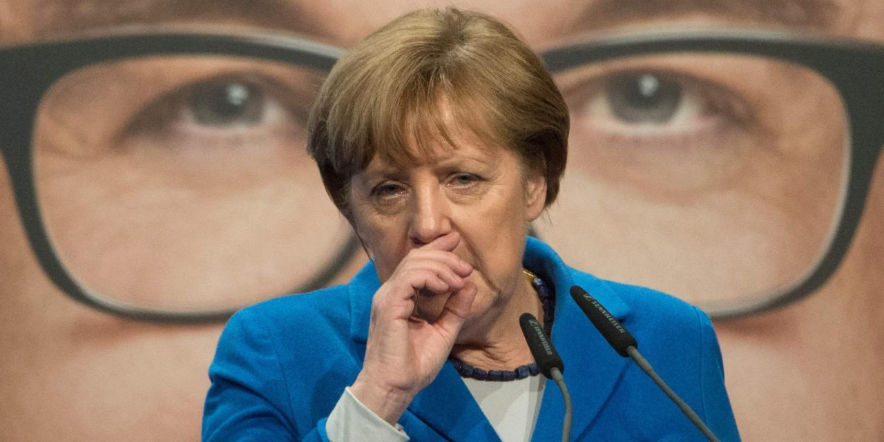 انتخابات ایالتی آلمان، یک هشدار جهانی است