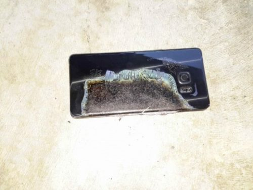 another-samsung-galaxy-note-7catches-fire-620×465-e1473234958109