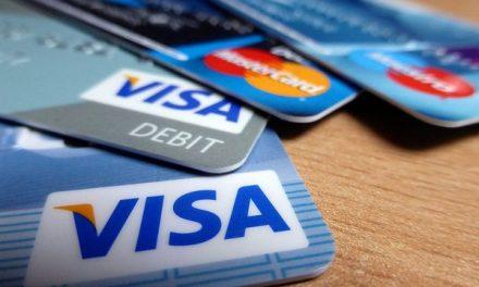اقتصاد کشور تحت فشار حجم قرض خانوارهای کانادایی