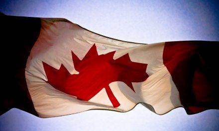 ۳۲۰ هزار تازه وارد به کانادا در سال ۲۰۱۵