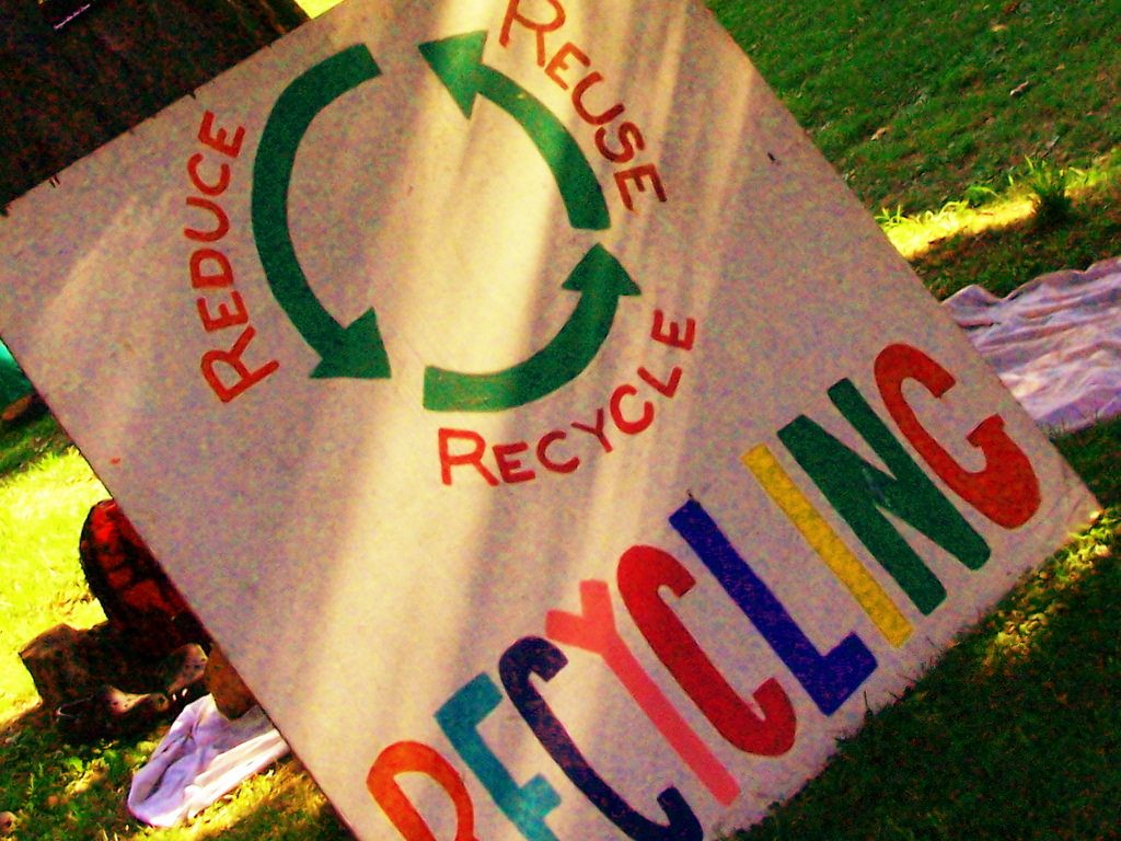 شهر ونکوور هم به سیستم جمعآوری بازیافت بریتیش کلمبیا ملحق شد