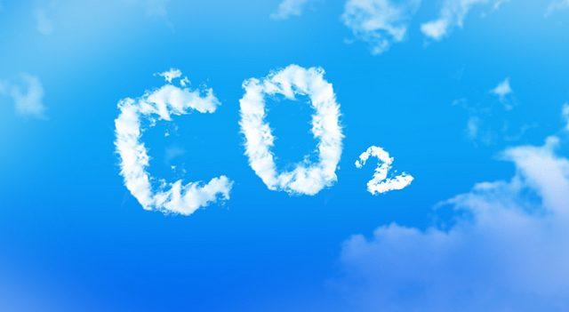حواشی قیمتگذاری مالیات بر کربن توسط دولت فدرال