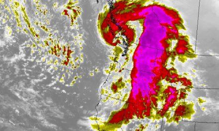 بعد از توفان؛ نگاهی به آینده تغییرات اقلیمی در بریتیش کلمبیا