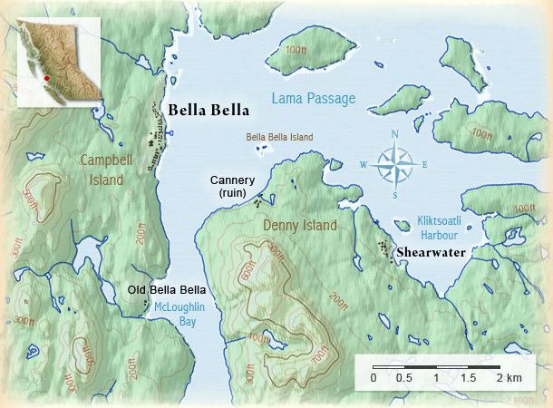 bella_bella_map