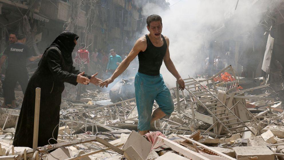 gty_aleppo_airstrike_02_jc_160428_16x9_992
