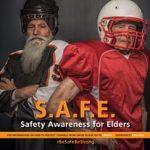 safe-poster1-150x150 آگاهیرسانی پلیس شهر ونکوور در موضوع امنیت سالمندان