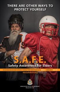 safe-poster1