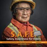 safe-poster2-150x150 آگاهیرسانی پلیس شهر ونکوور در موضوع امنیت سالمندان