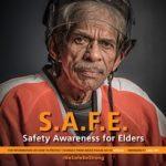 safe-poster3-150x150 آگاهیرسانی پلیس شهر ونکوور در موضوع امنیت سالمندان