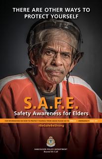 safe-poster3