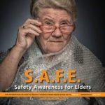 safe-poster4-150x150 آگاهیرسانی پلیس شهر ونکوور در موضوع امنیت سالمندان