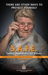 safe-poster4