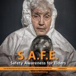 safe-poster7-150x150 آگاهیرسانی پلیس شهر ونکوور در موضوع امنیت سالمندان