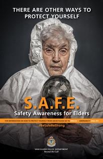 safe-poster7